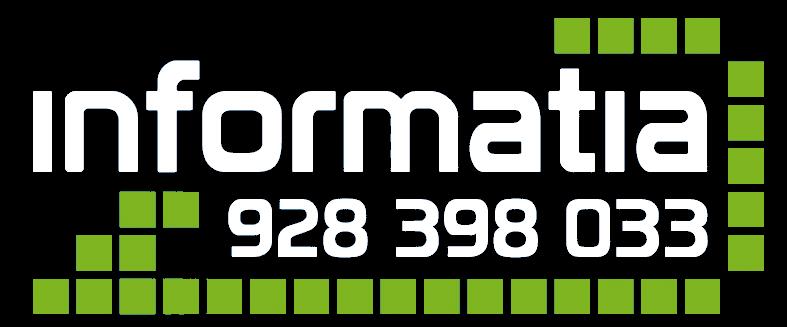 cropped-logo_informatia-1.png