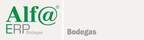Bodegas / Almazaras